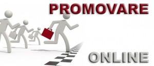 promovare-online-google-300x129