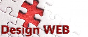 seo-webdesign-e-seo-300x129